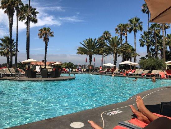 Hilton San Diego Resort & Spa : Hilton resort and spa photos