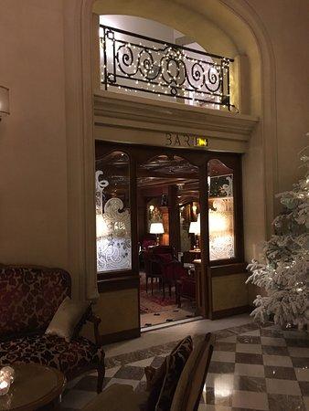 Regina Hotel: photo0.jpg