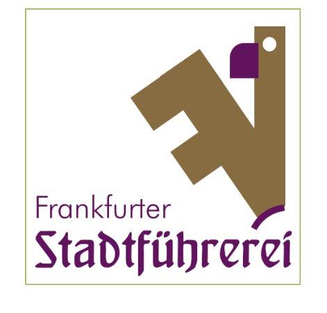 Frankfurter Stadtfuehrerei
