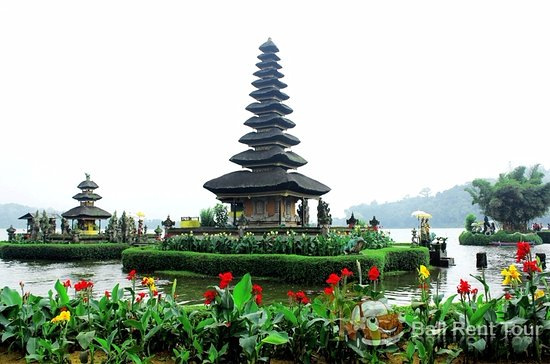 Nur Bali Travel