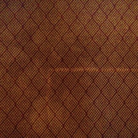 Castaic, CA: Carpet