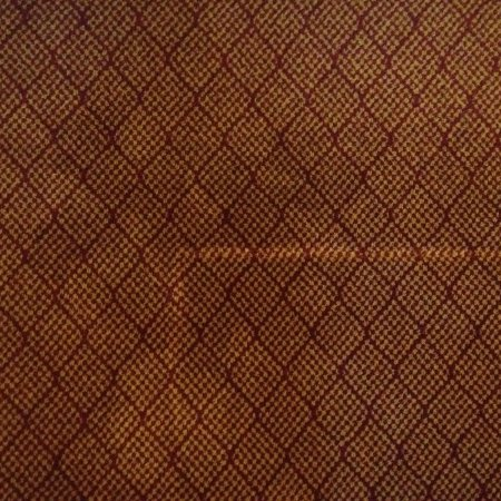 Castaic, Kalifornia: Carpet