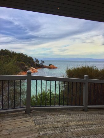 Freycinet, Austrália: photo1.jpg