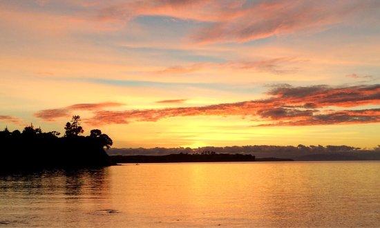 Whangaparaoa, Новая Зеландия: photo0.jpg