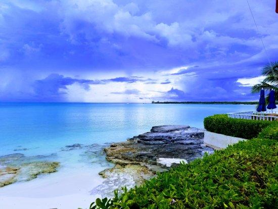 Cape Santa Maria Beach Resort & Villas Photo