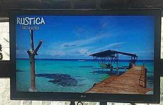 Rustica de la costa verde lima barranco fotos n mero de tel fono y restaurante opiniones - Rustica costa verde ...