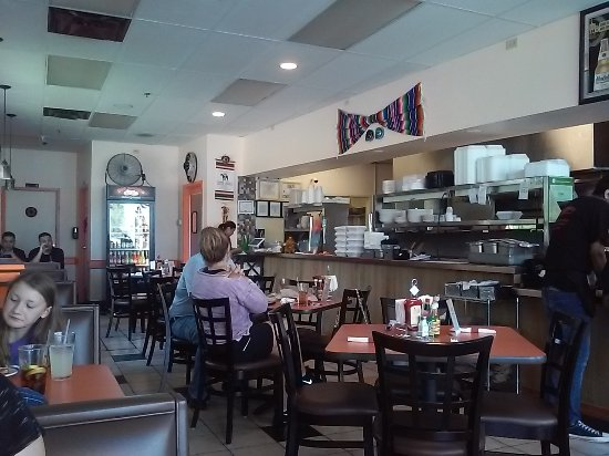 The 10 Best Restaurants In Libertyville Updated November