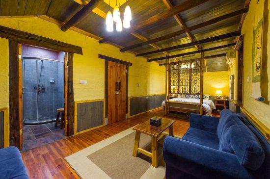 Secret garden boutique hotel updated 2018 reviews price for Secret boutique hotels