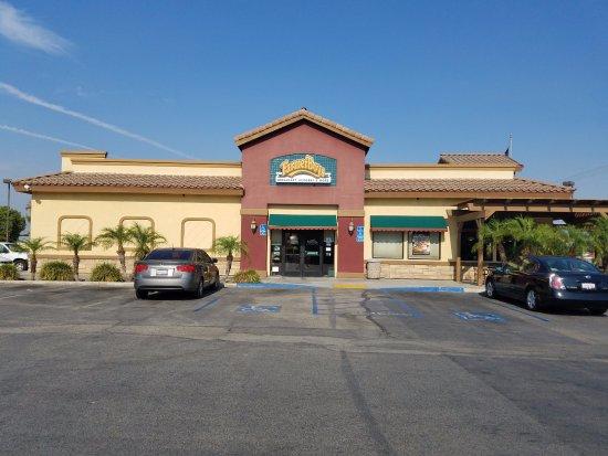 Rialto, CA: image8
