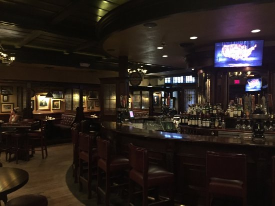 Jake O'Connor's Public House Φωτογραφία