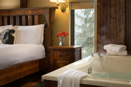 Fogelsville, PA: Relaxation Oasis