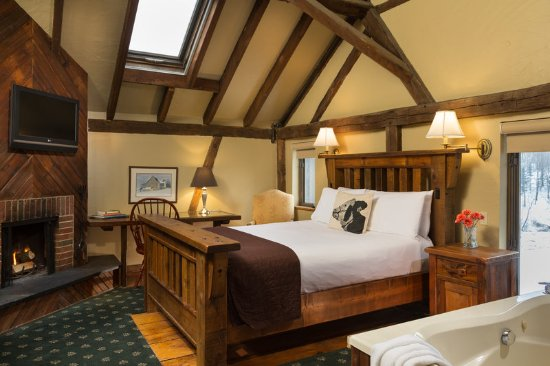 Fogelsville, PA: Your Rustic Retreat