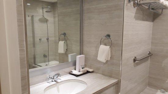 Vivere Hotel: 20170718_175220_large.jpg