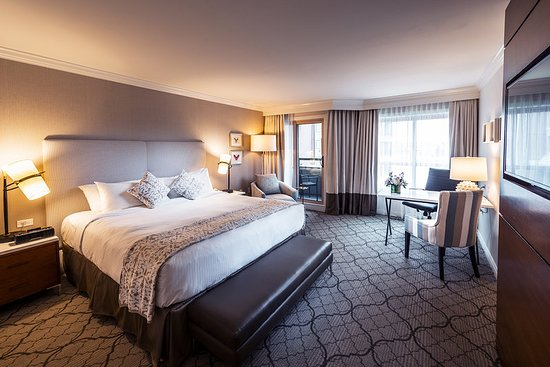 Hotel grand pacific updated 2017 prices reviews for Best boutique hotels victoria bc