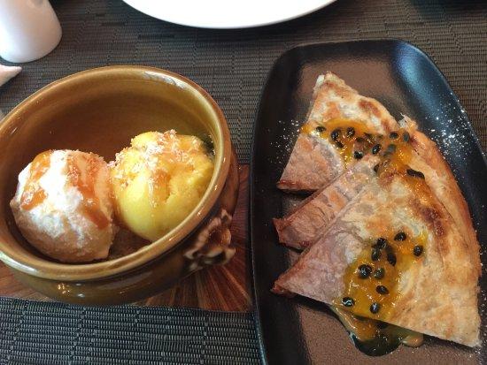 Food Delivery Hong Kong Soho