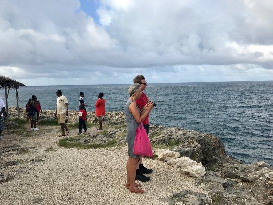 Saint Lucy Parish, Barbados: photo9.jpg