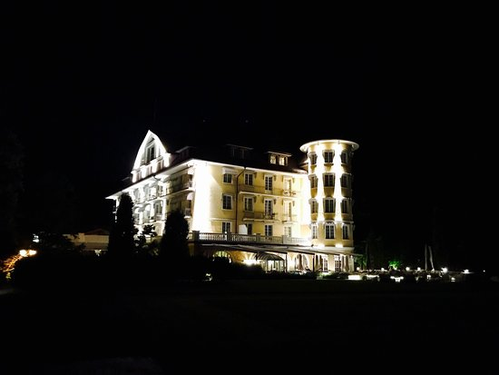 Le Grand Bellevue: photo4.jpg