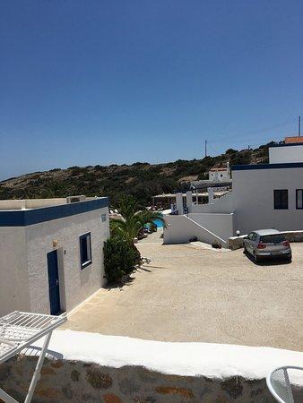 Faros Resort: photo0.jpg