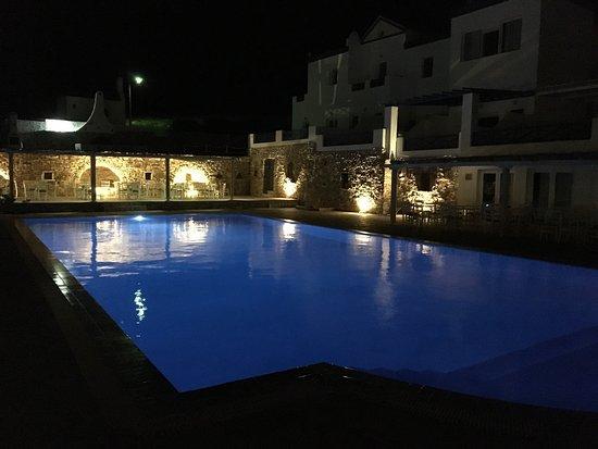 Faros Resort: photo1.jpg