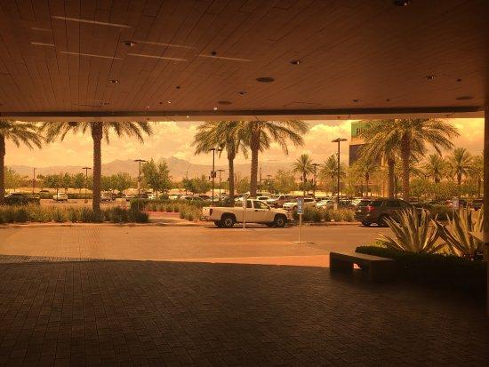 Aliante Casino + Hotel + Spa: photo0.jpg