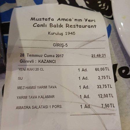 Mustafa Amcanin Yeri: IMG_20170729_085051_118_large.jpg