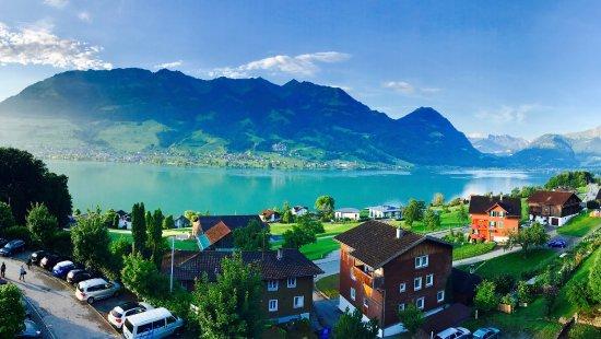 Sarnen, Svizzera: photo1.jpg