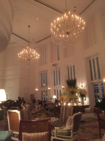 Park Hyatt Saigon : photo0.jpg