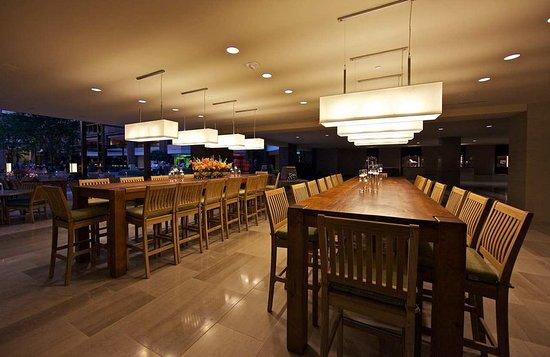 Hilton Anatole Dallas Hotel Reviews Photos Rate