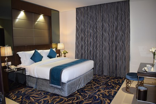 Banquet Rooms In Hotels