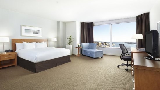 How To Find Cheap Travelodge Rooms
