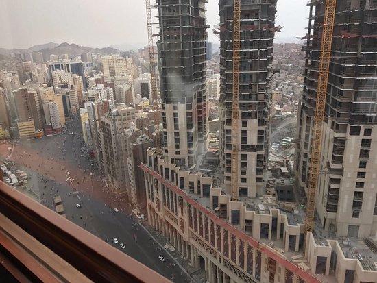 Makkah Millennium Hotel: photo8.jpg