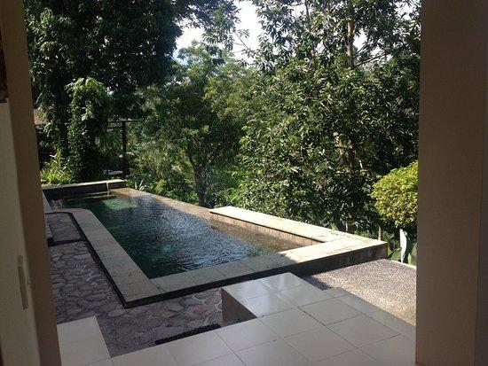 Beji Ubud Resort: photo4.jpg