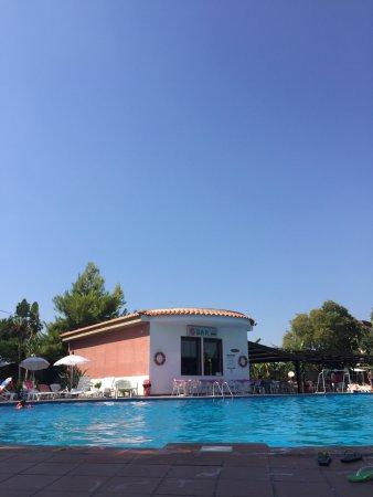 Villaggio Alkantara: photo0.jpg