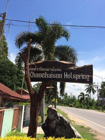 Phatthalung Province