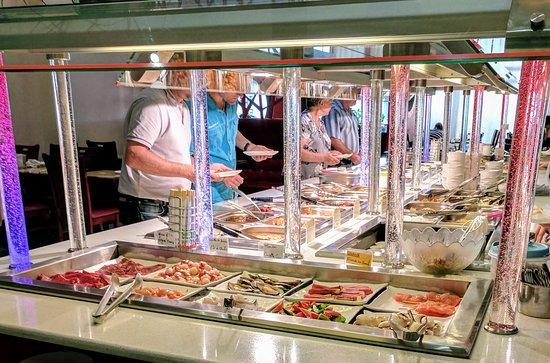 Meilleur Restaurant Thouars