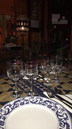 Flor da Laranja: photo1.jpg