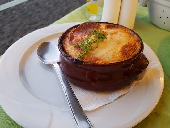 Vassilikos Restaurant: 20170728_203906_large.jpg