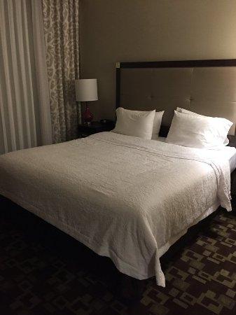 Foto de Hampton Inn & Suites Palm Desert