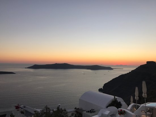 ‪‪Santorini View‬: photo2.jpg‬