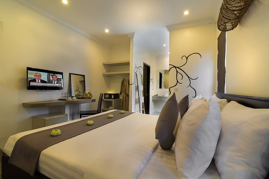 Interior - Picture of Ashia Hotel & Lounge, Siem Reap - Tripadvisor