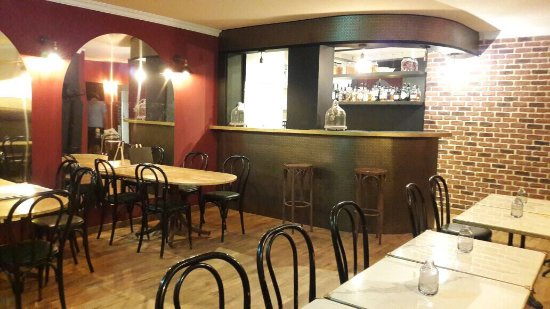 Escape Game Restaurant Paris