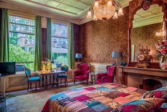 b b het hart van haarlem bewertungen fotos preisvergleich niederlande tripadvisor. Black Bedroom Furniture Sets. Home Design Ideas