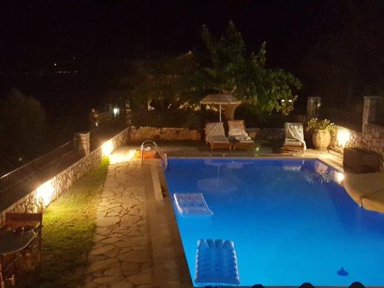 Vafkeri, Grecia: 20170721_224556_large.jpg