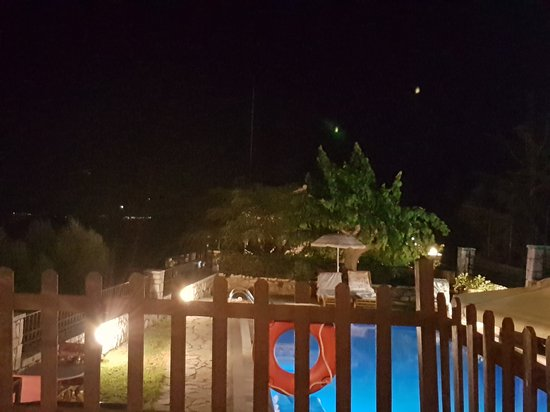 Vafkeri, Grecia: 20170721_224459_large.jpg