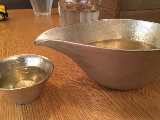 Brown Rice by Neal'syard Remedies