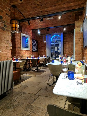 Pizza Express Northampton 6 Derngte Updated 2020
