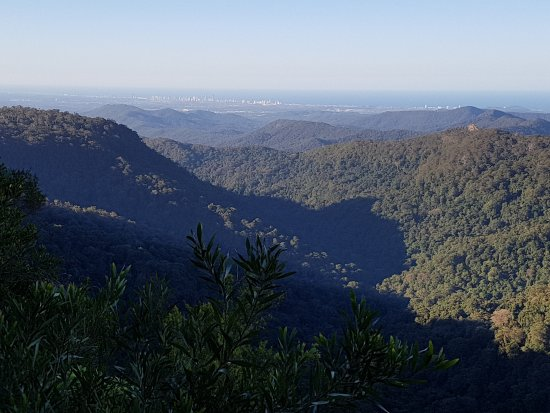 Southern Cross 4WD Tours: 20170729_155102_large.jpg
