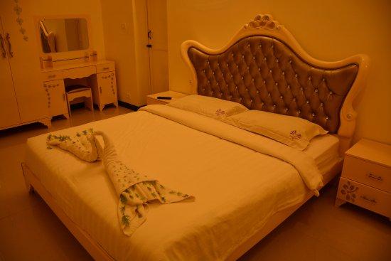 Cheap Rooms In Yercaud