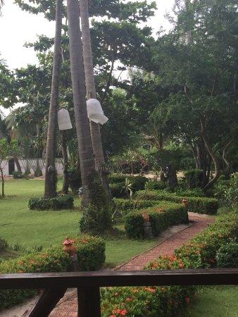 Lipa Noi, Thaïlande : Best kept secret in Koh Samui