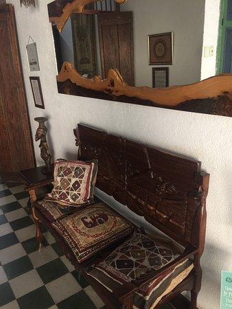 Hotel Casa Amani: photo2.jpg